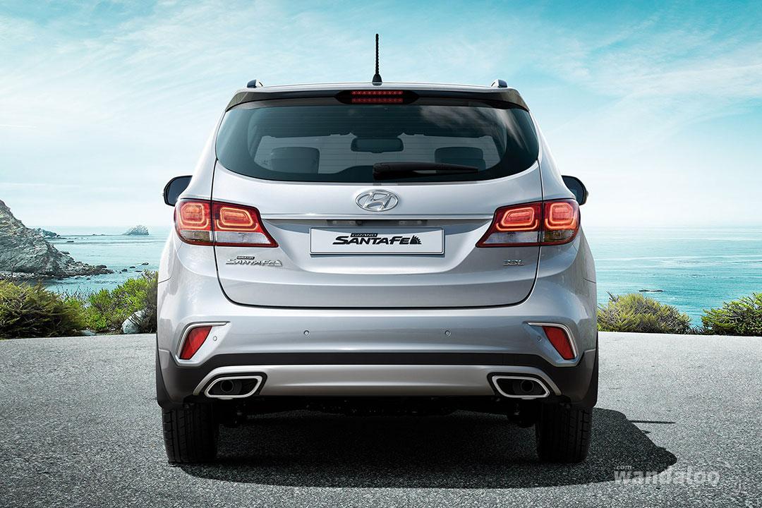 http://www.wandaloo.com/files/Voiture-Neuve/hyundai/Hyundai-Grand-Santa-Fe-2017-Neuve-Maroc-08.jpg