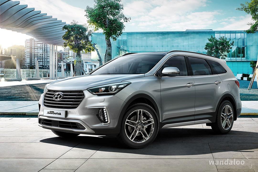 http://www.wandaloo.com/files/Voiture-Neuve/hyundai/Hyundai-Grand-Santa-Fe-2017-Neuve-Maroc-09.jpg