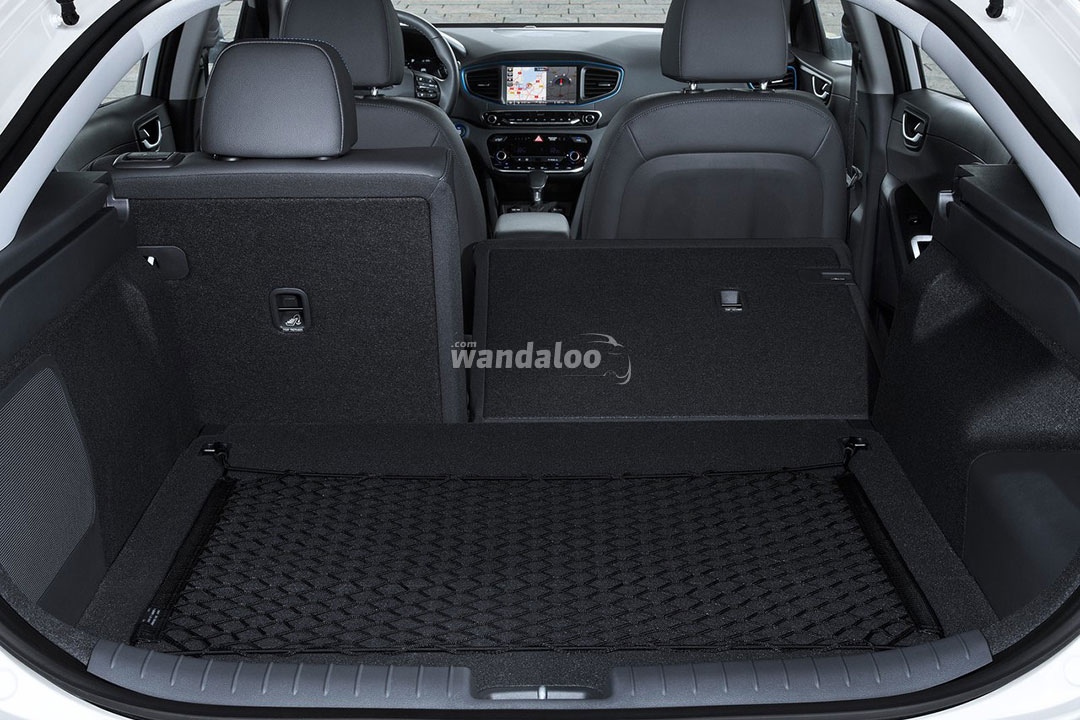 http://www.wandaloo.com/files/Voiture-Neuve/hyundai/Hyundai-IONIQ-Hybride-2018-Neuve-Maroc-01.jpg