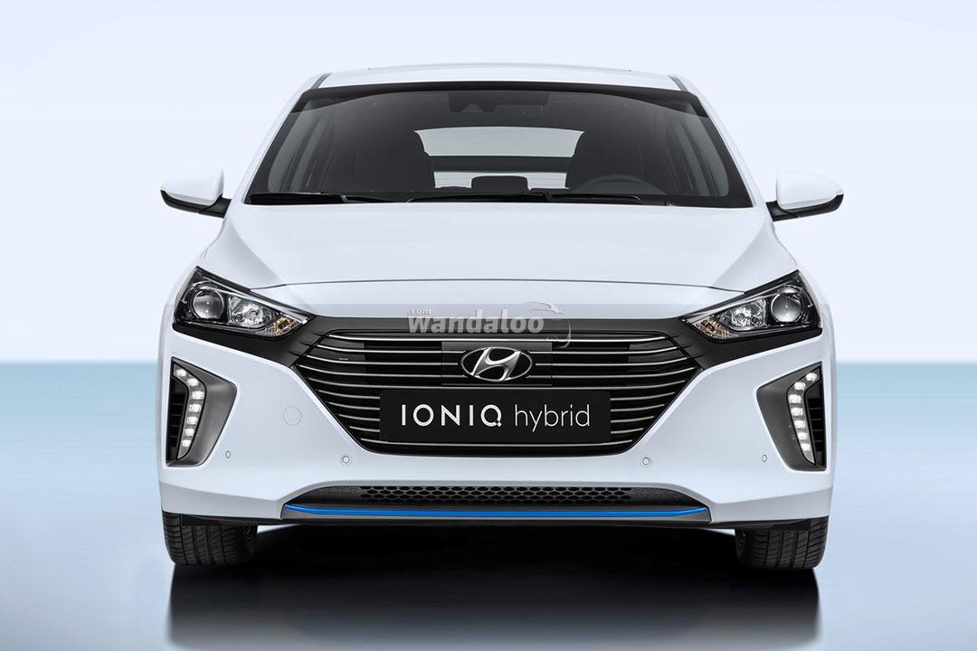 http://www.wandaloo.com/files/Voiture-Neuve/hyundai/Hyundai-IONIQ-Hybride-2018-Neuve-Maroc-09.jpg