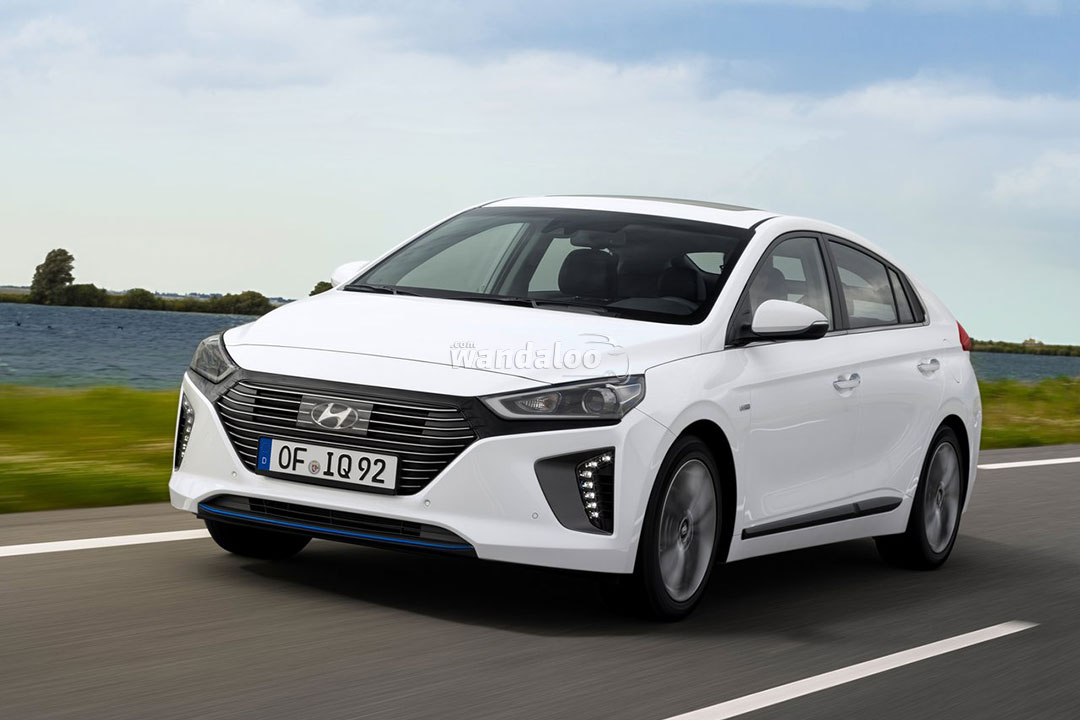 http://www.wandaloo.com/files/Voiture-Neuve/hyundai/Hyundai-IONIQ-Hybride-2018-Neuve-Maroc-13.jpg