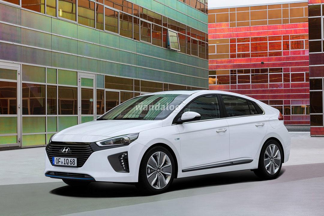 http://www.wandaloo.com/files/Voiture-Neuve/hyundai/Hyundai-IONIQ-Hybride-2018-Neuve-Maroc-14.jpg
