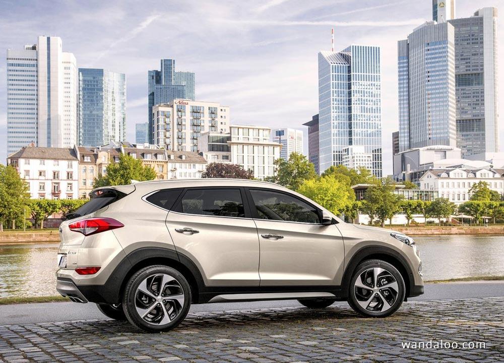 http://www.wandaloo.com/files/Voiture-Neuve/hyundai/Hyundai-Tucson-2016-neuve-Maroc-03.jpg