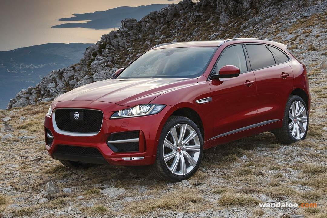 http://www.wandaloo.com/files/Voiture-Neuve/jaguar/Jaguar-F-Pace-2016-neuve-Maroc-14.jpg