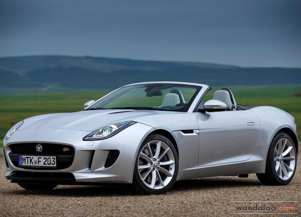 http://www.wandaloo.com/files/Voiture-Neuve/jaguar/Jaguar-F-Type-2013-Neuve-Maroc-01.jpg