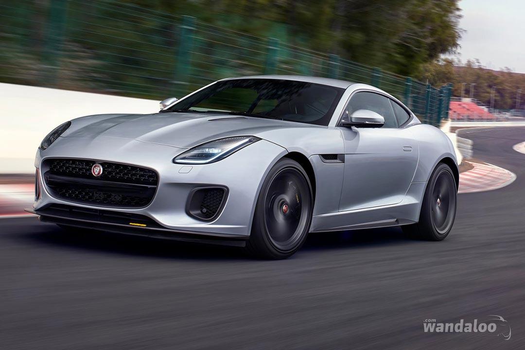 http://www.wandaloo.com/files/Voiture-Neuve/jaguar/Jaguar-F-Type-Coupe-2017-neuve-Maroc-07.jpg