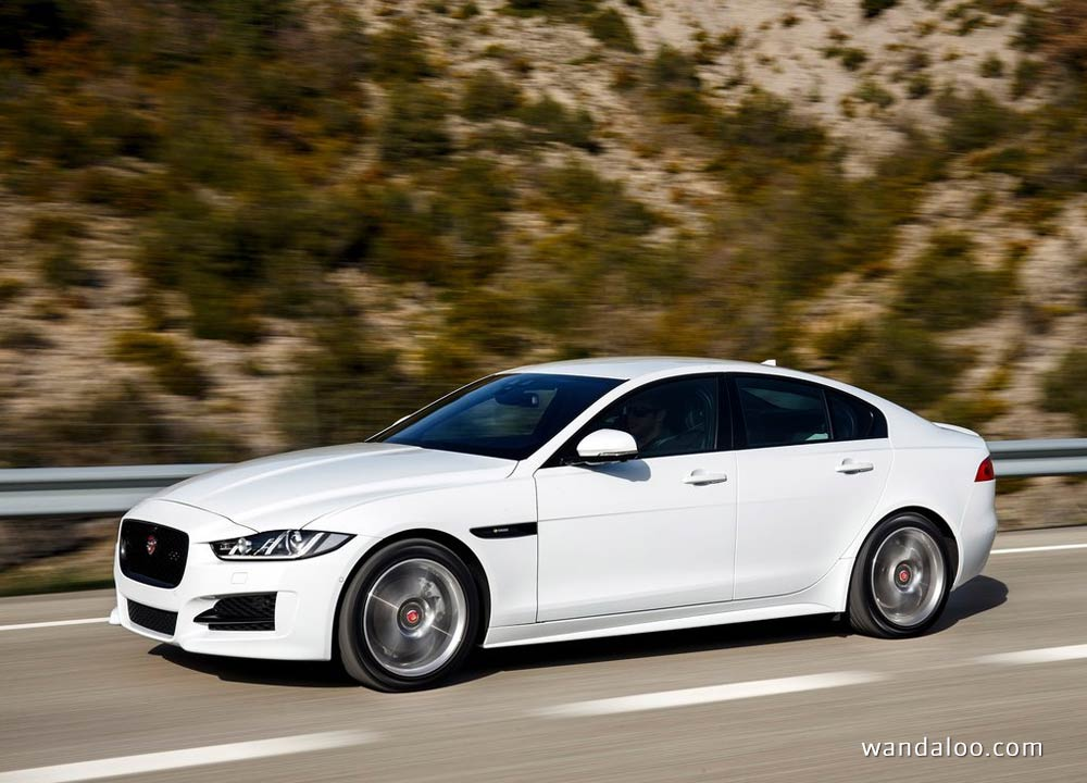 http://www.wandaloo.com/files/Voiture-Neuve/jaguar/Jaguar-XE-2016-Neuve-Maroc-08.jpg