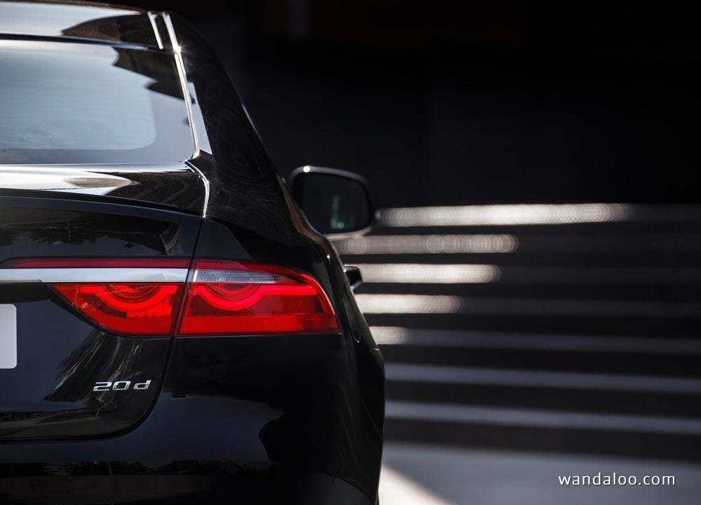 http://www.wandaloo.com/files/Voiture-Neuve/jaguar/Jaguar-XF-2016-neuve-Maroc-08.jpg