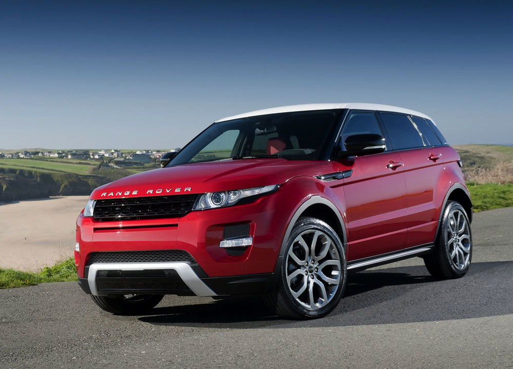http://www.wandaloo.com/files/Voiture-Neuve/land-rover/Evoque-04.jpg