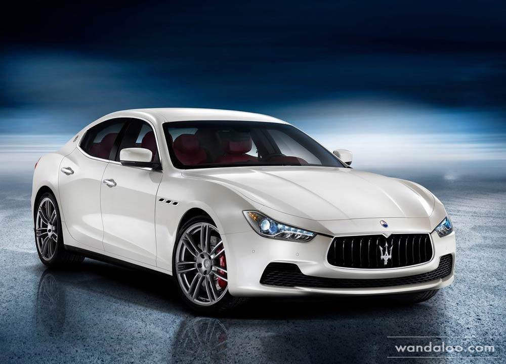 http://www.wandaloo.com/files/Voiture-Neuve/maserati/Maserati-Ghibli-neuve-Maroc-20.jpg