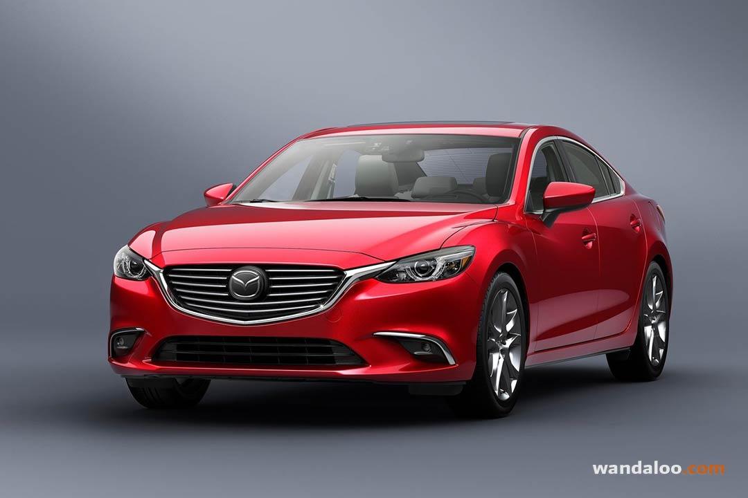 http://www.wandaloo.com/files/Voiture-Neuve/mazda/Mazda-6-2016-neuve-Maroc-09.jpg