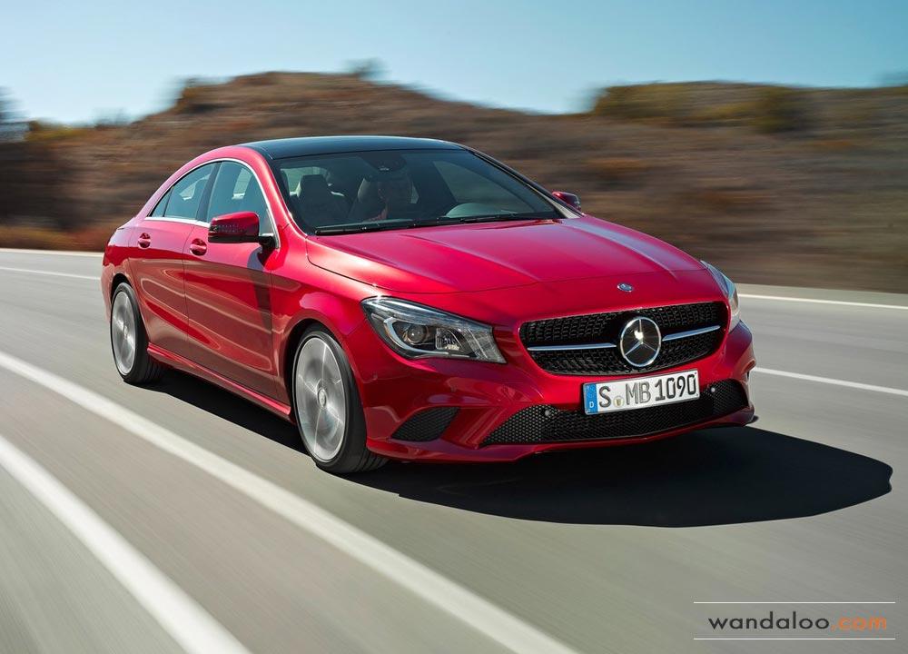 Mercedes-CLA-Neuve-Maroc-01.jpg