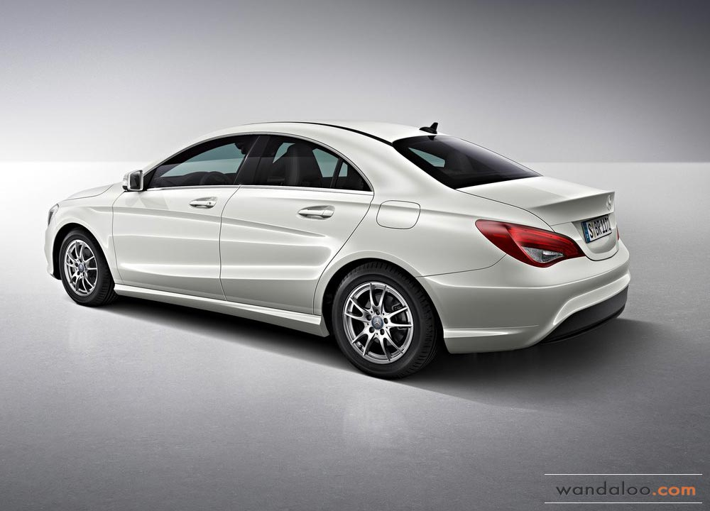 Mercedes-CLA-Neuve-Maroc-05.jpg