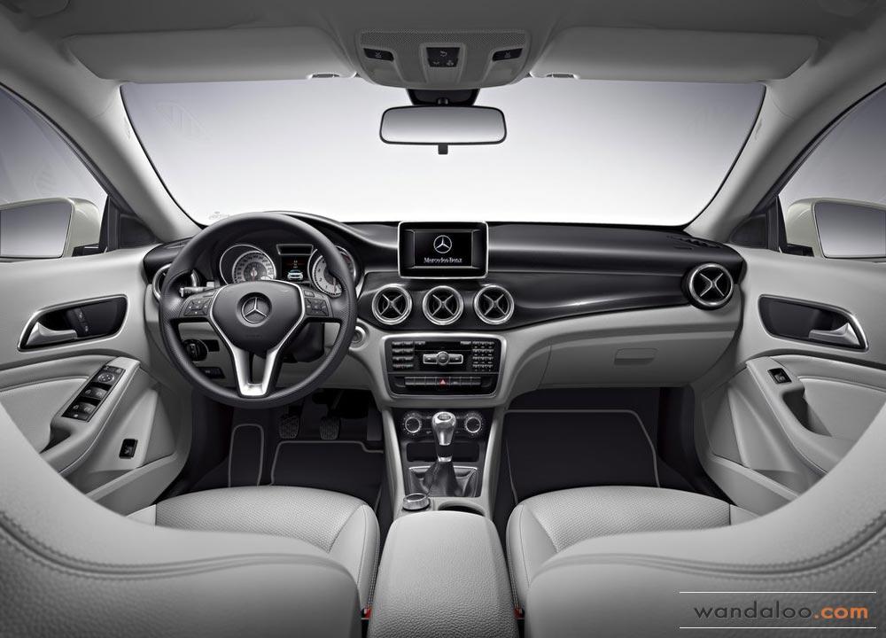 Mercedes-CLA-Neuve-Maroc-07.jpg