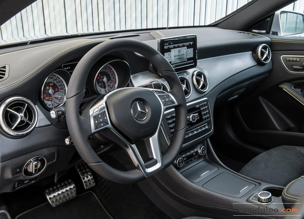 Mercedes-CLA-Neuve-Maroc-09.jpg