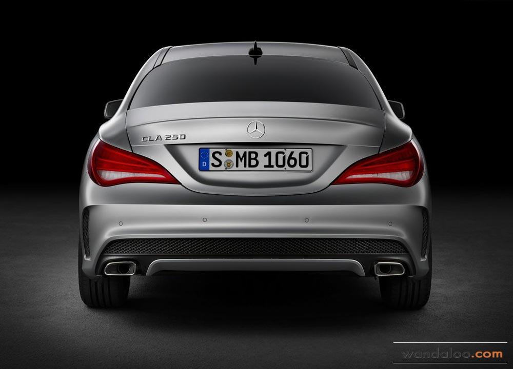 Mercedes-CLA-Neuve-Maroc-13.jpg