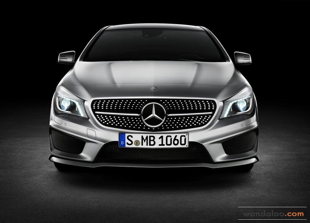 Mercedes-CLA-Neuve-Maroc-14.jpg