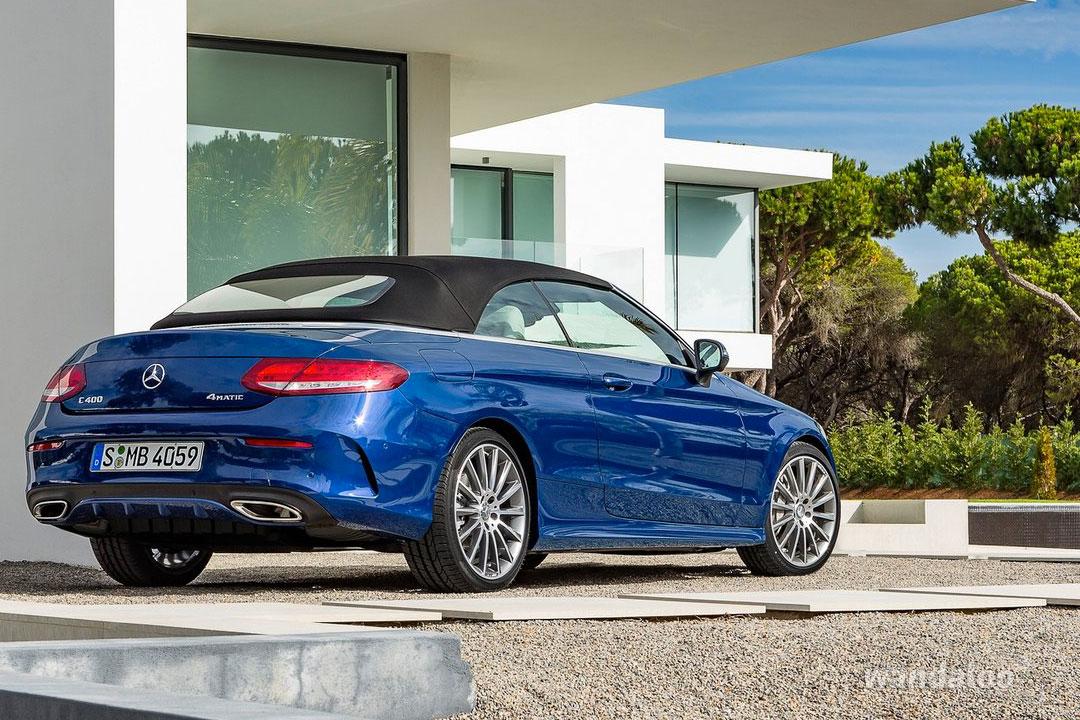 http://www.wandaloo.com/files/Voiture-Neuve/mercedes/Mercedes-Classe-C-Cabriolet-2017-Neuve-Maroc-02.jpg