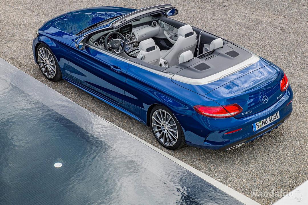 http://www.wandaloo.com/files/Voiture-Neuve/mercedes/Mercedes-Classe-C-Cabriolet-2017-Neuve-Maroc-05.jpg