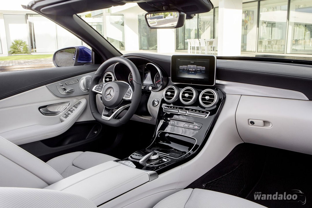 http://www.wandaloo.com/files/Voiture-Neuve/mercedes/Mercedes-Classe-C-Cabriolet-2017-Neuve-Maroc-06.jpg