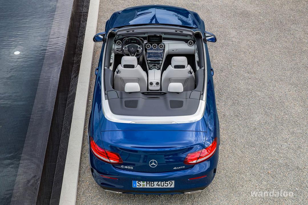 http://www.wandaloo.com/files/Voiture-Neuve/mercedes/Mercedes-Classe-C-Cabriolet-2017-Neuve-Maroc-07.jpg