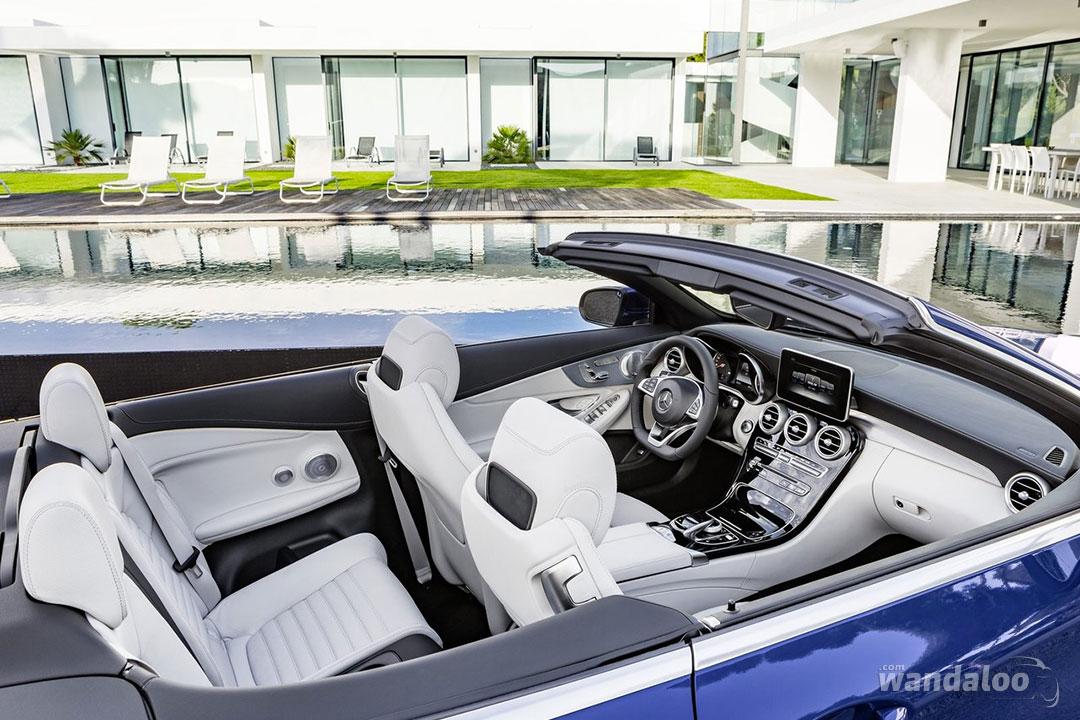 http://www.wandaloo.com/files/Voiture-Neuve/mercedes/Mercedes-Classe-C-Cabriolet-2017-Neuve-Maroc-08.jpg