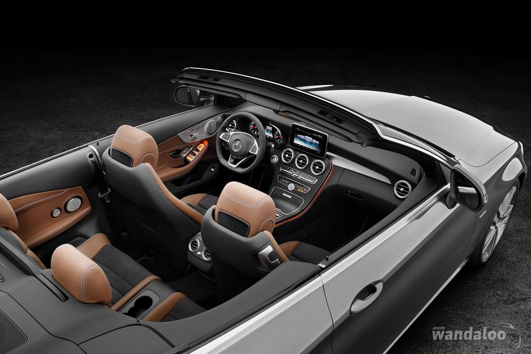 http://www.wandaloo.com/files/Voiture-Neuve/mercedes/Mercedes-Classe-C-Cabriolet-2017-Neuve-Maroc-09.jpg