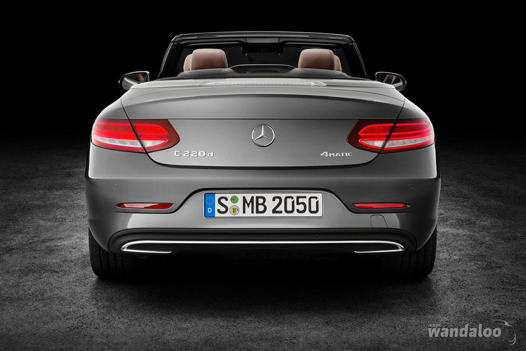 http://www.wandaloo.com/files/Voiture-Neuve/mercedes/Mercedes-Classe-C-Cabriolet-2017-Neuve-Maroc-10.jpg