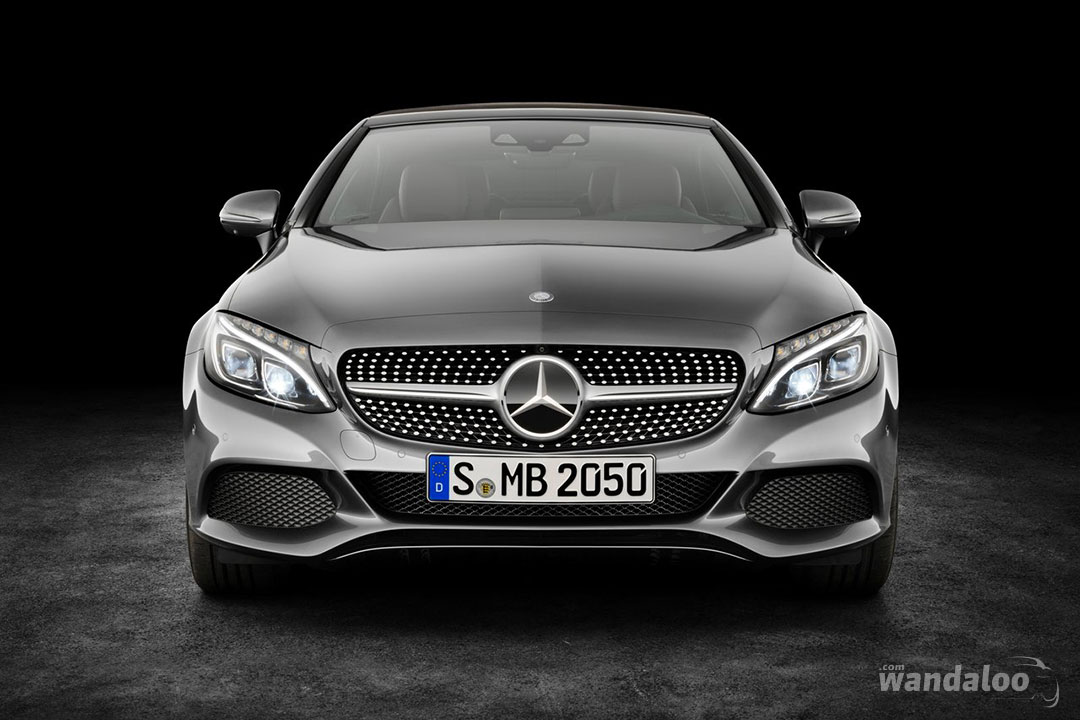 http://www.wandaloo.com/files/Voiture-Neuve/mercedes/Mercedes-Classe-C-Cabriolet-2017-Neuve-Maroc-11.jpg