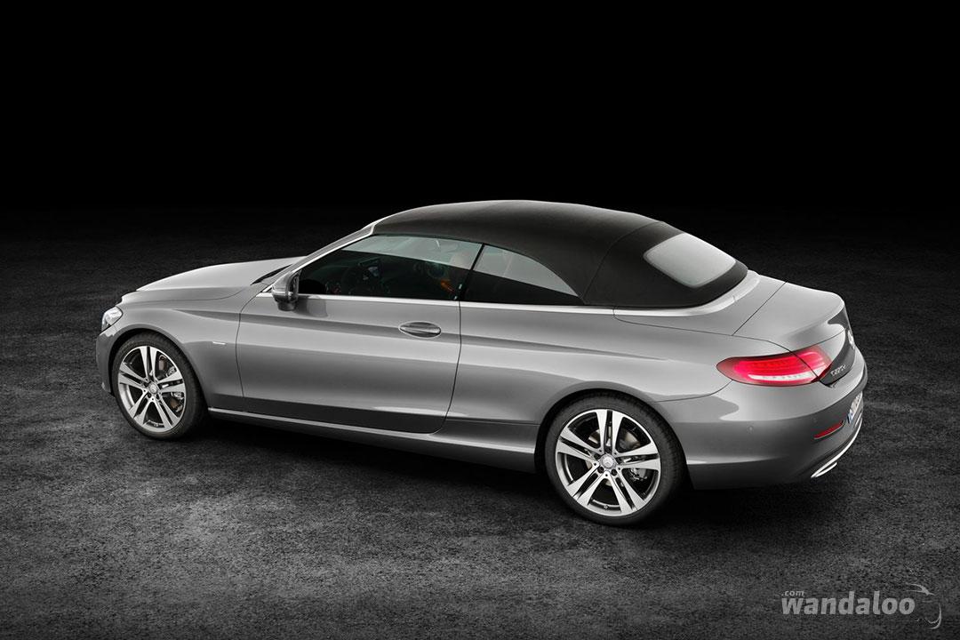 http://www.wandaloo.com/files/Voiture-Neuve/mercedes/Mercedes-Classe-C-Cabriolet-2017-Neuve-Maroc-12.jpg