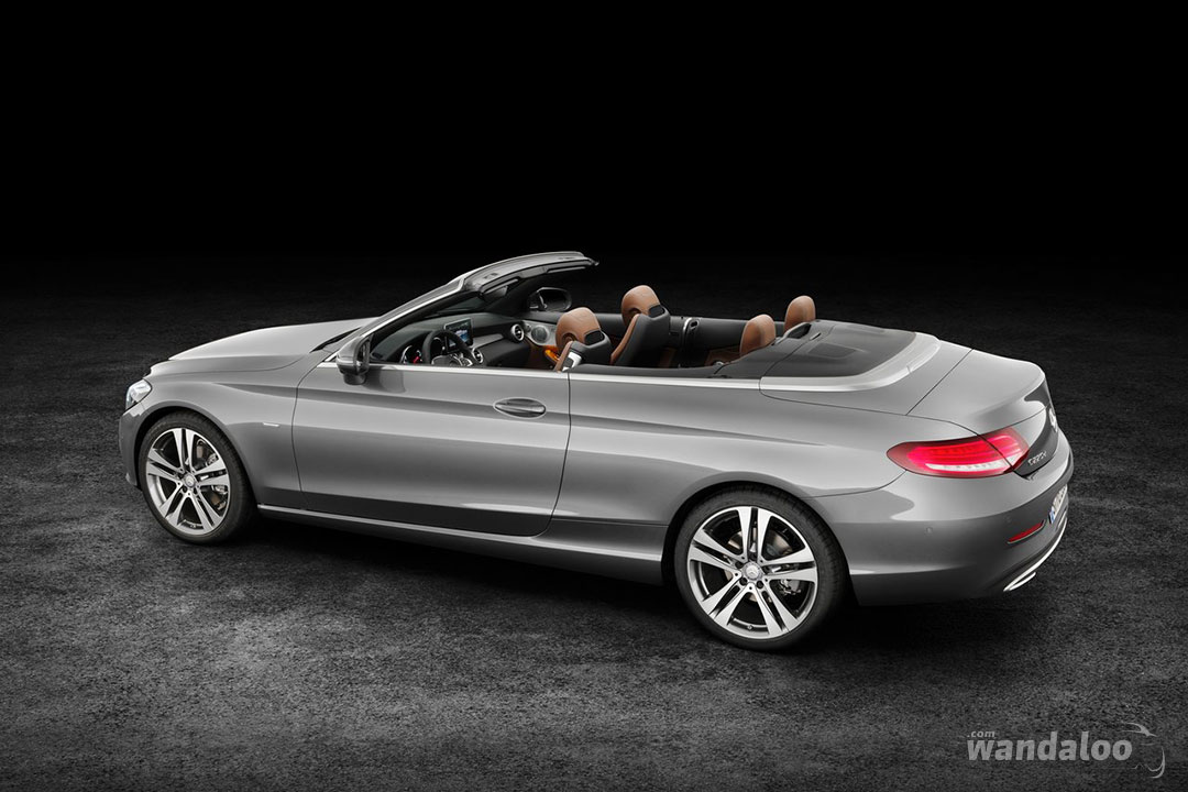 http://www.wandaloo.com/files/Voiture-Neuve/mercedes/Mercedes-Classe-C-Cabriolet-2017-Neuve-Maroc-13.jpg