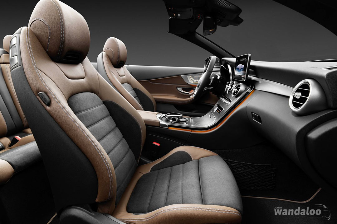http://www.wandaloo.com/files/Voiture-Neuve/mercedes/Mercedes-Classe-C-Cabriolet-2017-Neuve-Maroc-14.jpg