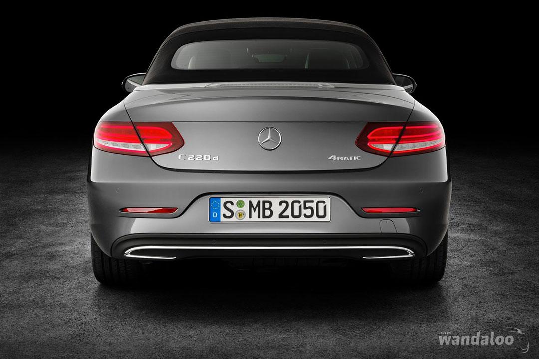 http://www.wandaloo.com/files/Voiture-Neuve/mercedes/Mercedes-Classe-C-Cabriolet-2017-Neuve-Maroc-15.jpg