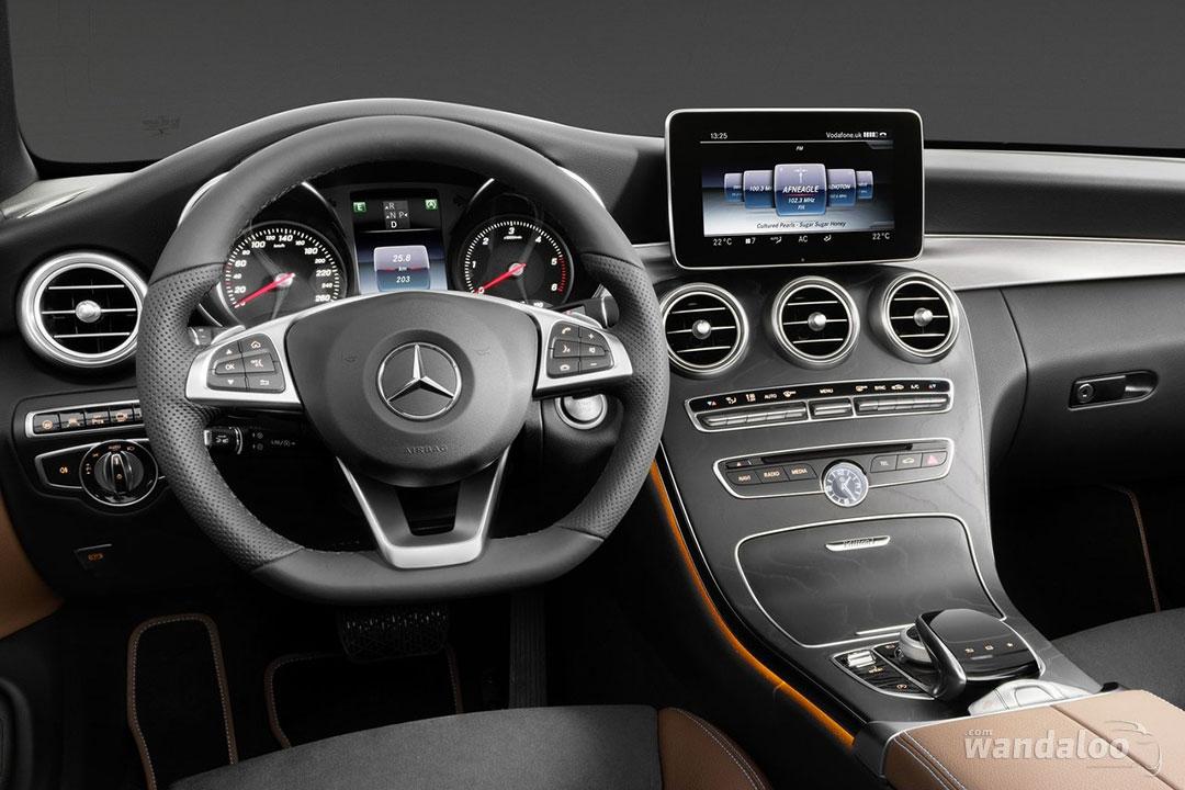http://www.wandaloo.com/files/Voiture-Neuve/mercedes/Mercedes-Classe-C-Cabriolet-2017-Neuve-Maroc-16.jpg