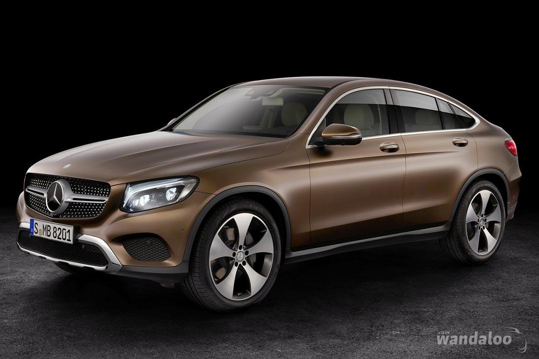 http://www.wandaloo.com/files/Voiture-Neuve/mercedes/Mercedes-GLC-Coupe-2017-neuve-Maroc-01.jpg