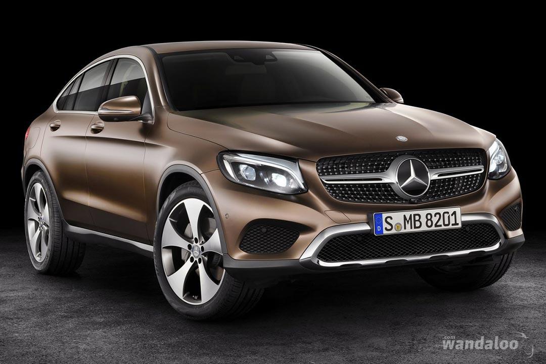 http://www.wandaloo.com/files/Voiture-Neuve/mercedes/Mercedes-GLC-Coupe-2017-neuve-Maroc-02.jpg