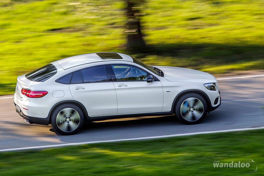 http://www.wandaloo.com/files/Voiture-Neuve/mercedes/Mercedes-GLC-Coupe-2017-neuve-Maroc-04.jpg