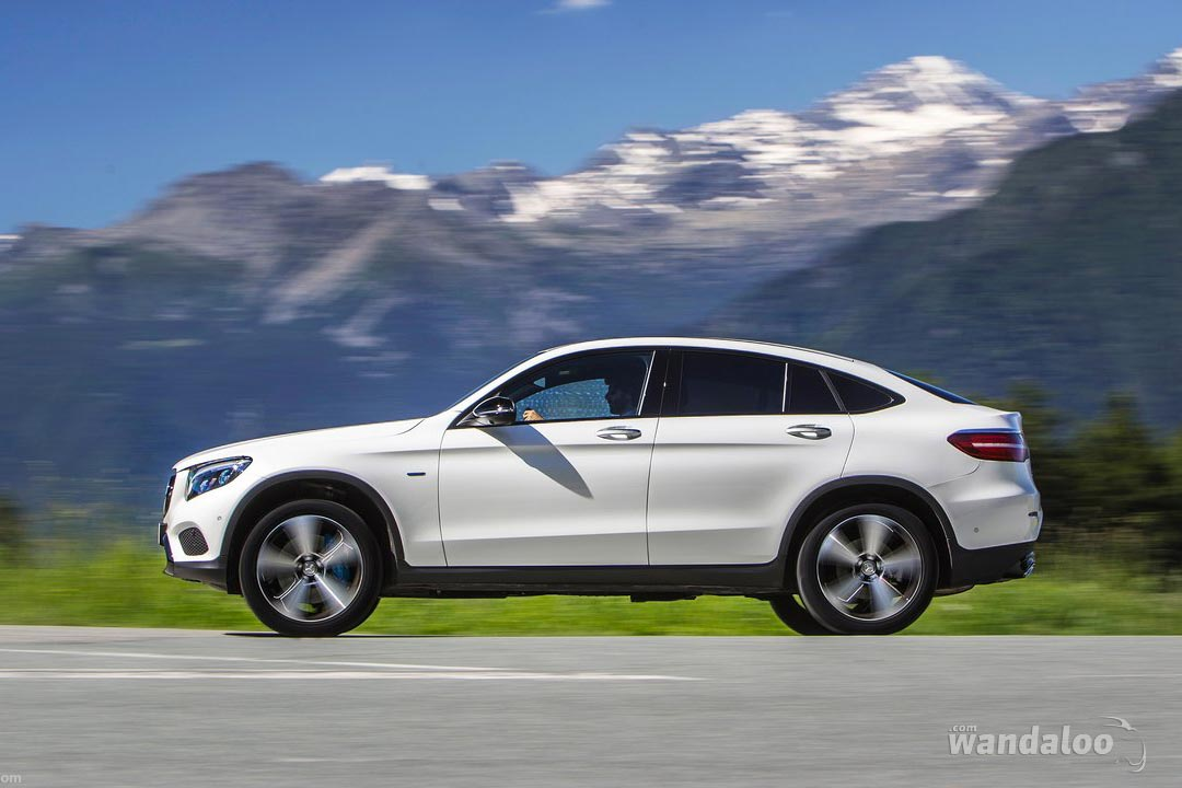 http://www.wandaloo.com/files/Voiture-Neuve/mercedes/Mercedes-GLC-Coupe-2017-neuve-Maroc-06.jpg