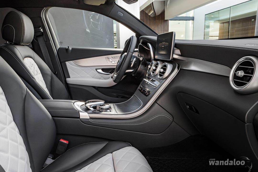http://www.wandaloo.com/files/Voiture-Neuve/mercedes/Mercedes-GLC-Coupe-2017-neuve-Maroc-10.jpg