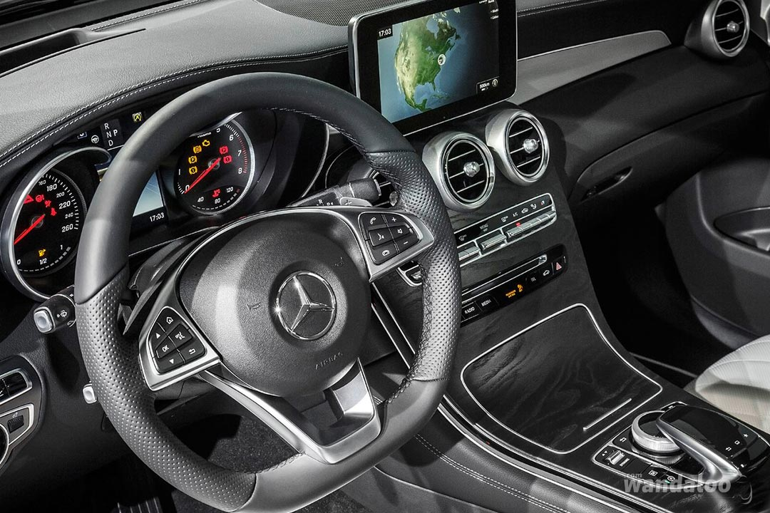 http://www.wandaloo.com/files/Voiture-Neuve/mercedes/Mercedes-GLC-Coupe-2017-neuve-Maroc-11.jpg