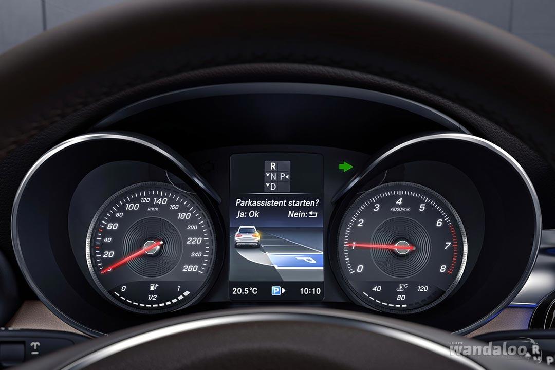 http://www.wandaloo.com/files/Voiture-Neuve/mercedes/Mercedes-GLC-Coupe-2017-neuve-Maroc-12.jpg