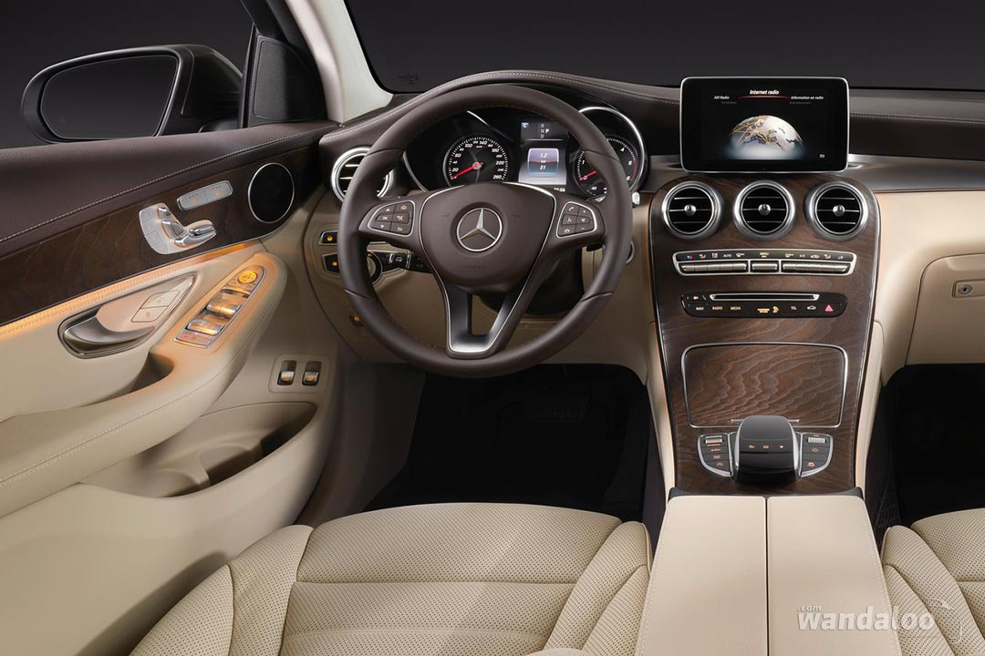 http://www.wandaloo.com/files/Voiture-Neuve/mercedes/Mercedes-GLC-Coupe-2017-neuve-Maroc-14.jpg