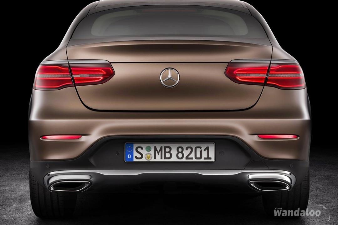 http://www.wandaloo.com/files/Voiture-Neuve/mercedes/Mercedes-GLC-Coupe-2017-neuve-Maroc-15.jpg