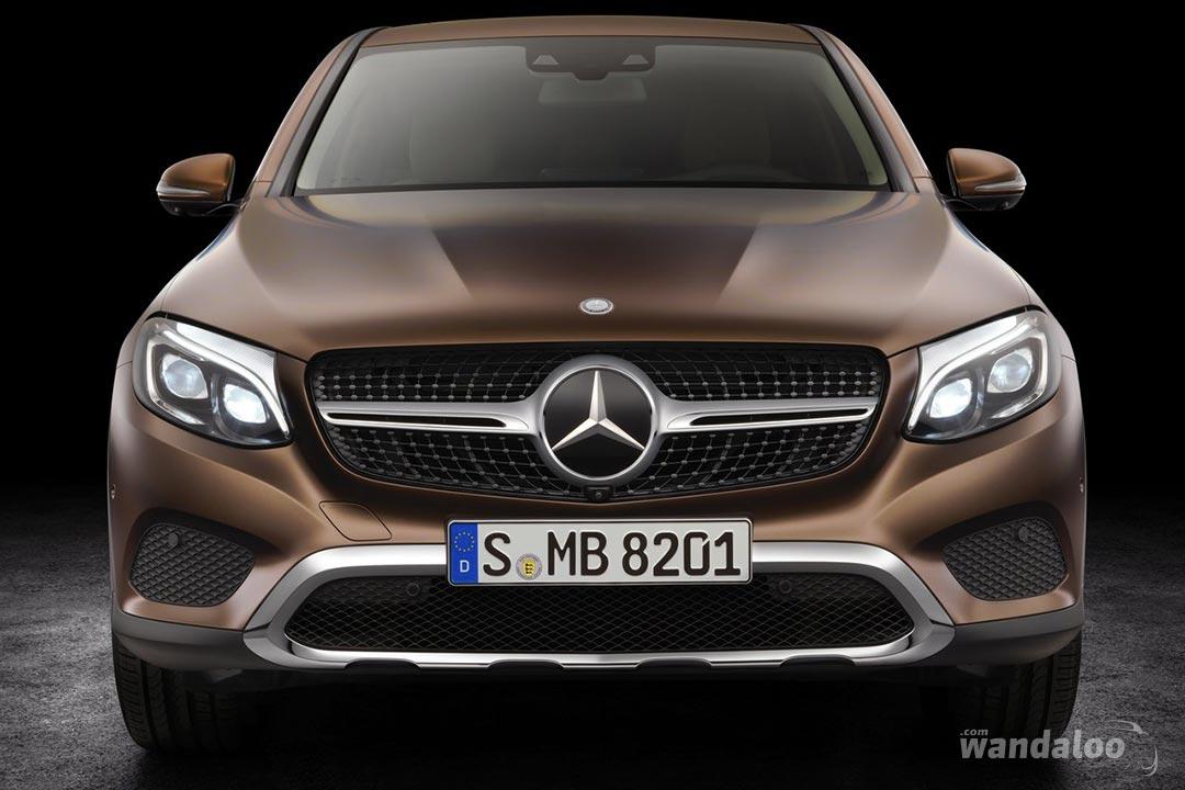 http://www.wandaloo.com/files/Voiture-Neuve/mercedes/Mercedes-GLC-Coupe-2017-neuve-Maroc-16.jpg