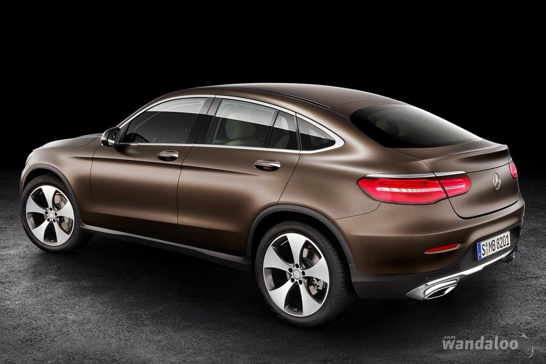 http://www.wandaloo.com/files/Voiture-Neuve/mercedes/Mercedes-GLC-Coupe-2017-neuve-Maroc-17.jpg