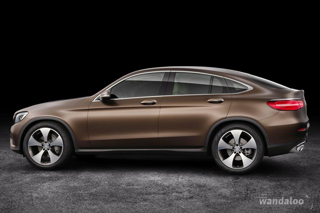 http://www.wandaloo.com/files/Voiture-Neuve/mercedes/Mercedes-GLC-Coupe-2017-neuve-Maroc-18.jpg