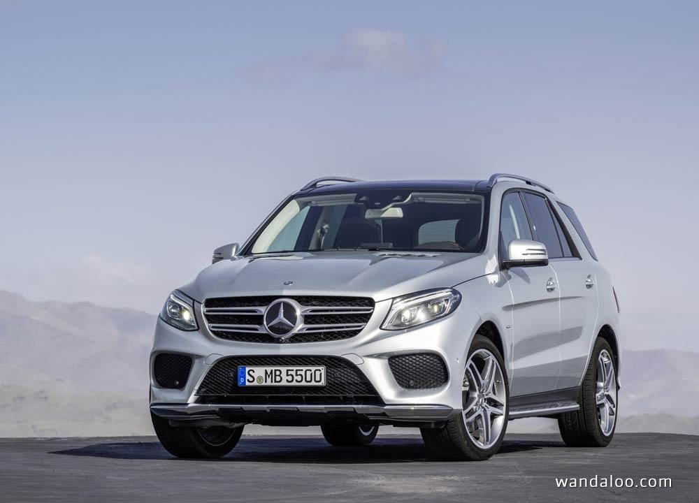 http://www.wandaloo.com/files/Voiture-Neuve/mercedes/Mercedes-GLE-2015-neuve-Maroc-09.jpg