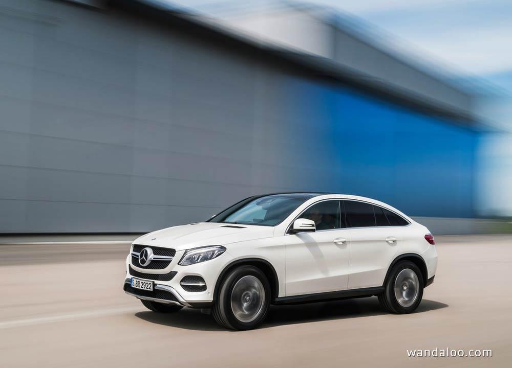 http://www.wandaloo.com/files/Voiture-Neuve/mercedes/Mercedes-GLE-Coupe-2015-neuve-Maroc-03.jpg