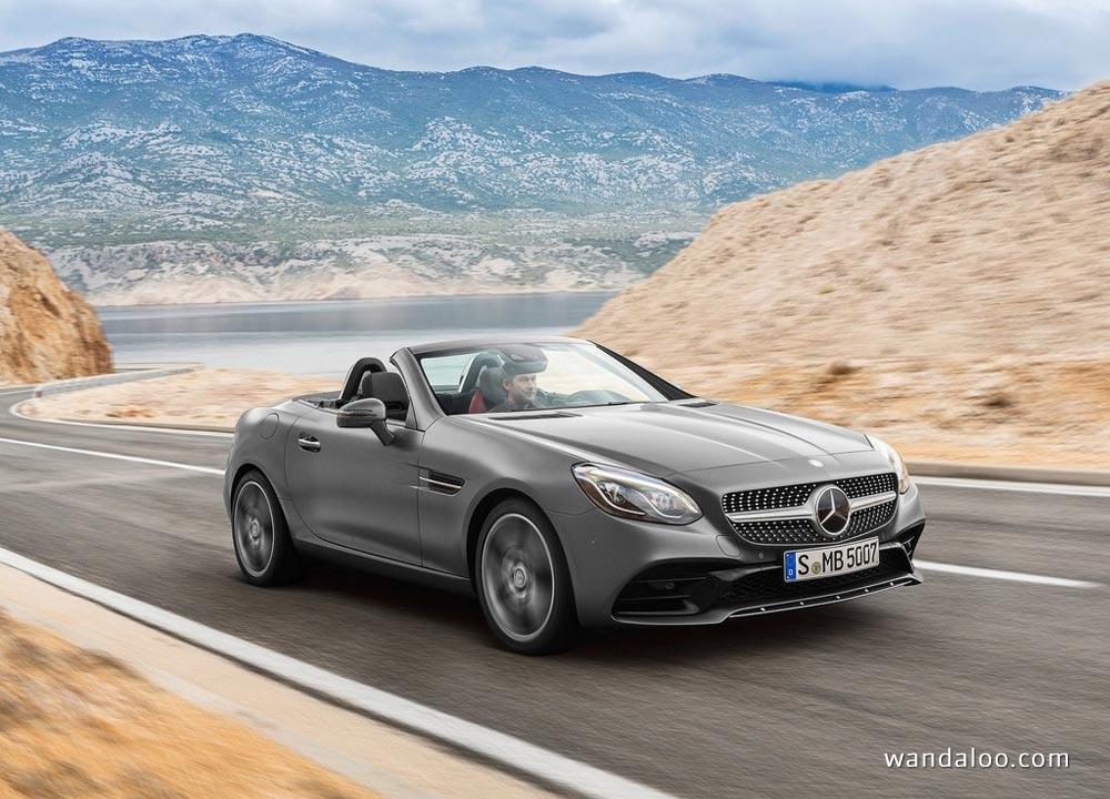 http://www.wandaloo.com/files/Voiture-Neuve/mercedes/Mercedes-SLC-2017-neuve-Maroc-20.jpg