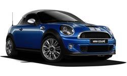 mini-coupe